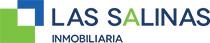 Inmobiliaria Las Salinas