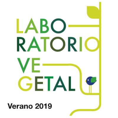 Laboratorio Vegetal Informe 05