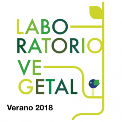 Laboratorio Vegetal Informe 1