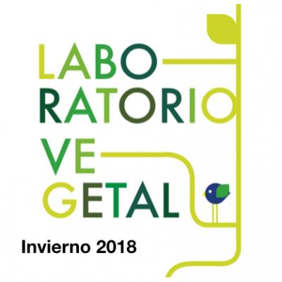 Laboratorio Vegetal Informe 3