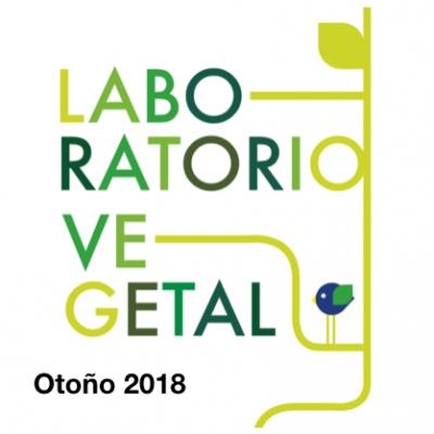 Laboratorio Vegetal Informe Informe 2