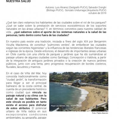 Captura de Pantalla 2019-11-12 a la(s) 13.55.07