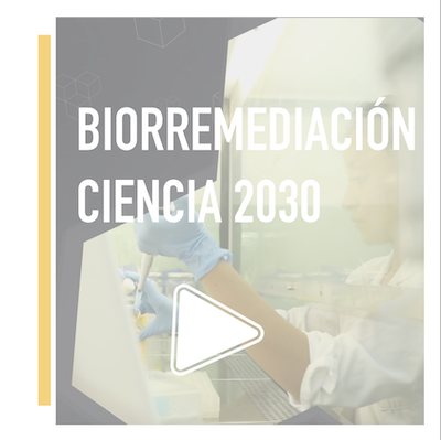 CIENCIA 2030