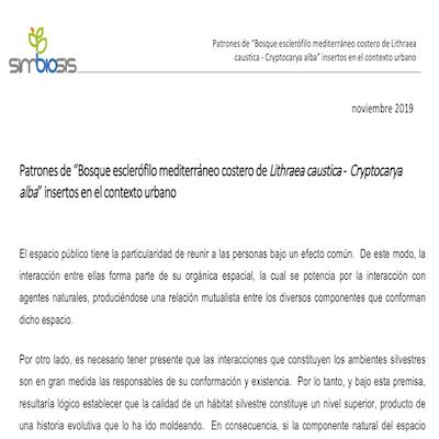 Captura de Pantalla 2020-01-03 a la(s) 10.21.00