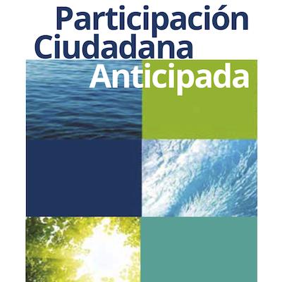Captura de Pantalla 2020-01-13 a la(s) 11.24.51