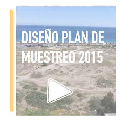 02 Diseño Plan de Muestreo